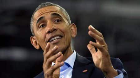 Barack Obama, Obama, Obama California, Donald Trump, Ted Cruz, US elections, Trump, Trump campaign, US republicans, US election news, US election latest, US news, World news