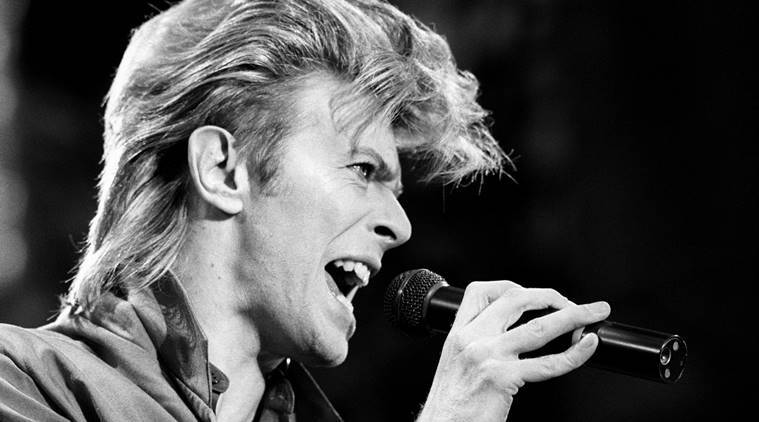 David Bowie, David Bowie death, David Bowie news, David Bowie tribute, david bowie passed away, david bowie had cancer