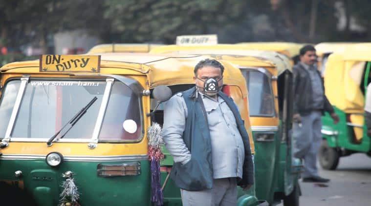 odd even, odd even rule, delhi odd even, delhi odd even rule , odd even day , odd even delhi, odd even news, delhi odd even news, delhi news