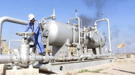 oil-plant759