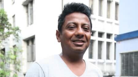 Shab is my most mainstream movie, says directorOnir