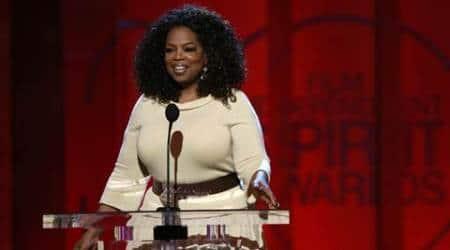 Oprah Winfrey, Oprah Winfrey Mental, Oprah Winfrey Mental illness, Oprah Winfrey Mental illness Connection, Oprah Winfrey Psychological Disorder, Oprah Winfrey Mental Disorder, Oprah Winfrey Mental Problem, Entertainment news
