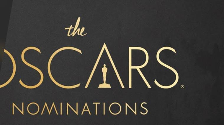 Oscar nominations 2016, Oscars 2016, Oscar awards 2016, 88th Academy Awards