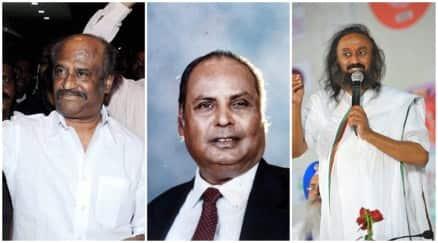 rajinikanth, padhma awardees, padma vibhushan, padma bhushan, padma award winners