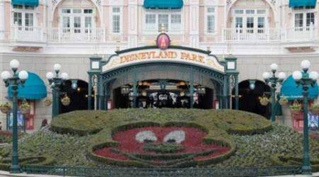 paris disneyland, paris disney land attack, paris attacks, disneyland gun, paris news, paris disneyland news, world news, breaking news
