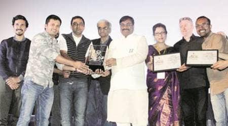 Pune International Film Festival delegates made to wait outside venue, cryfoul