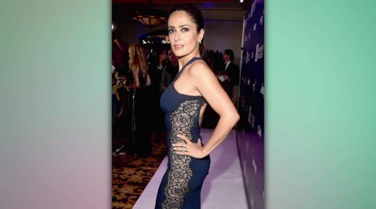 photography, posing, celebrity, body language, shoulders, arms, legs, feet, weight, hips