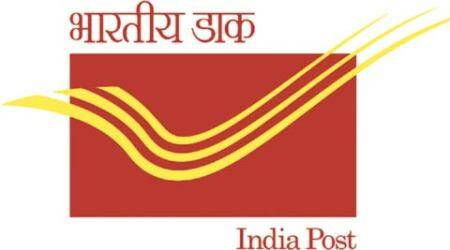 Postal dept surpasses SBI in digital connectivity: Ravi Shankar Prasad