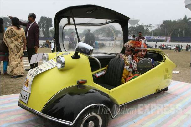 Vintage car Rally, Vintage Car Rally Pics, Vintage cars Photos, Vintage Car Showcase, Vintage Cars, Classic car Rally, Classic car Rally Pics, Classic car Rally Photos, Kolkata, Mumbai