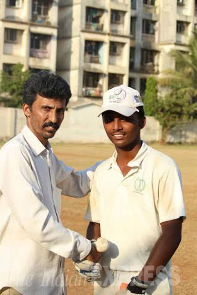 Pranav Dhanawade, Pranav Dhanawade score, Pranav Dhanawade record, Pranav Dhanawade photos, pranav dhanawade images, pranav dhanawade cricket, pranav dhanawade cricketer, pranav dhanawade scorecard, cricket photos, cricket news, latest cricket news