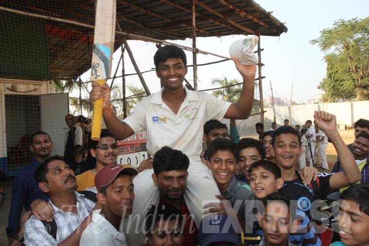 Pranav Dhanawade, Pranav Dhanawade score, Pranav Dhanawade record, Pranav Dhanawade maximum runs, pranav dhanawade highest score, pranav dhanawade cricket, pranav dhanawade cricketer, pranav dhanawade Batsman, cricket, news, highest score in Indian cricket, latest cricket news