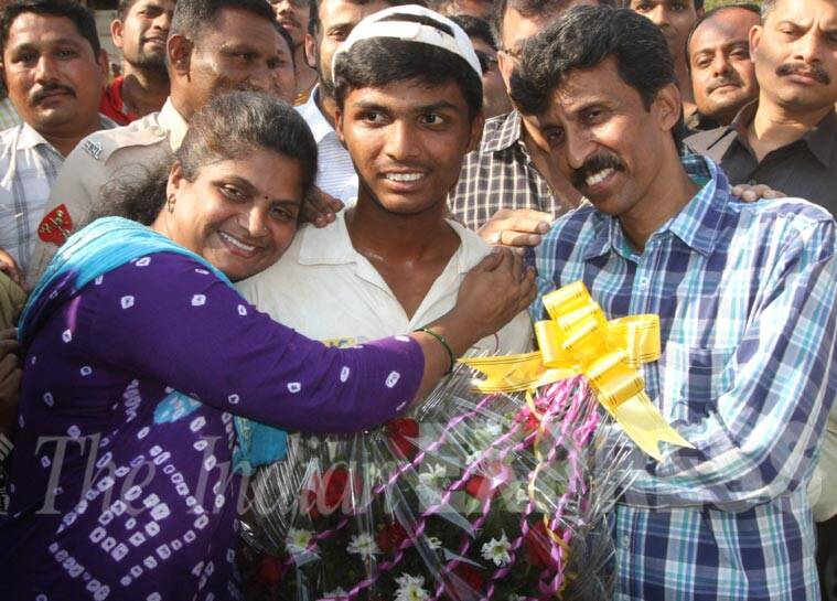 Pranav1