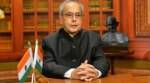 President gives nod for dismissal of Pondicherry University V-C