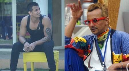 Bigg Boss 9: Prince Narula is fake, obnoxious, says season 6 finalist Imam Siddique