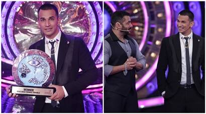 prince narula, bigg boss, bigg boss 9, bigg boss winner, prince narula, prince narula bigg boss, salman khan, prince narula news, prince narula latest news, prince narula shows, prince narula winner, prince narula wins bigg boss, prince narula pics, katrina kaif, prince narula bigg bos snau, bigg boss nau, prince bigg boss, bigg boss nau winner, entertainment news