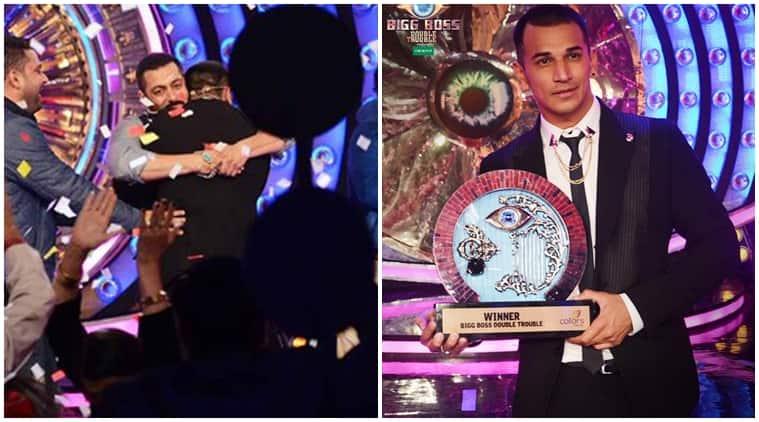 Prince Narula, Prince Narula Wins, Bigg Boss 9 Winner, Bigg Boss Nau winner, Bigg Boss 9, Prince Narula Wins Bigg Boss 9