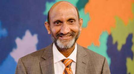 Indian-origin physicist awarded Australia's highest civilian honour