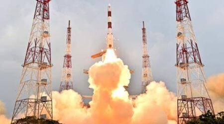 isro, isro launch, isro launch today, isro news, isro gps, india gps, irnss, PSLV, latest news, india news, india rocket launch, isro india