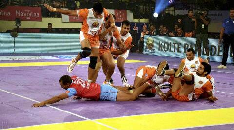 pro kabaddi league, pkl 3, kabaddi league, pkl, india kabaddi, pro kabaddi league india, puneri paltan, puneri paltan india, kabaddi news, sports news, sports