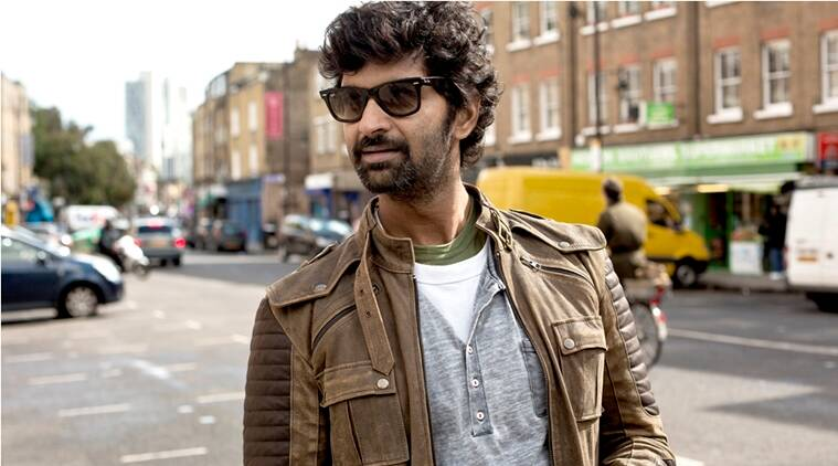 Purab Kohli, Purab Kohli films, Purab Kohli martial arts, Purab Kohli news, Purab Kohli latest news, Purab Kohli airlift, akshay kumar, entertainment news