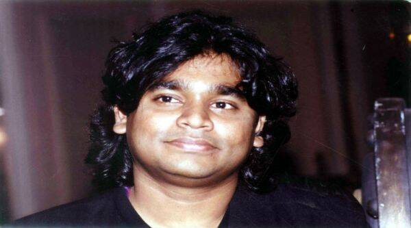AR Rahman turns 49 today/ Source: Express Archives