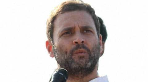 narendra modi, rahul gandhi, dalit, congress, bjp, kerala polls