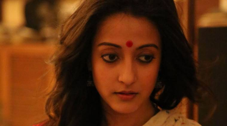 Raima Sen, Bombay Diaries, Raima Sen Sonagachi, Raima Sen Shot in Sonagachi, Raima Sen in Bombay Diaries, Raima Sen Role, Raima Sen Sex Worker, Raima Sen Actress, Raima Sen upcoming Film, Entertainment news