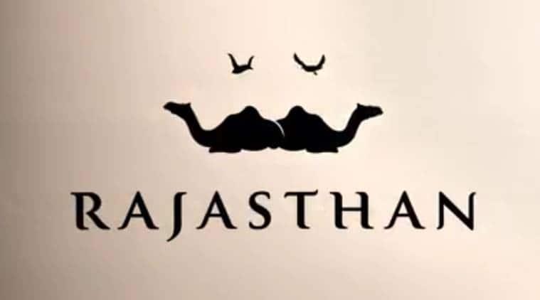 rajasthan new logo_759