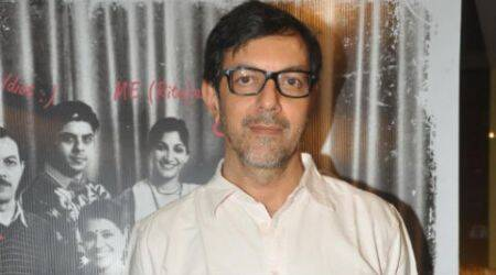 I can take up even a one-minute role: Rajat Kapoor