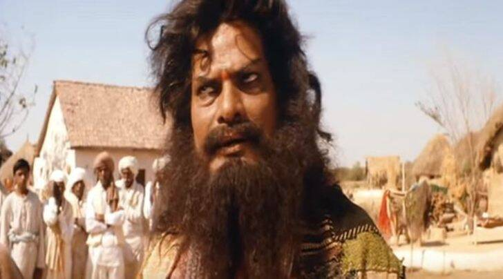 Rajesh Vivek Passes Away In Hyderabad At The Age Of 66