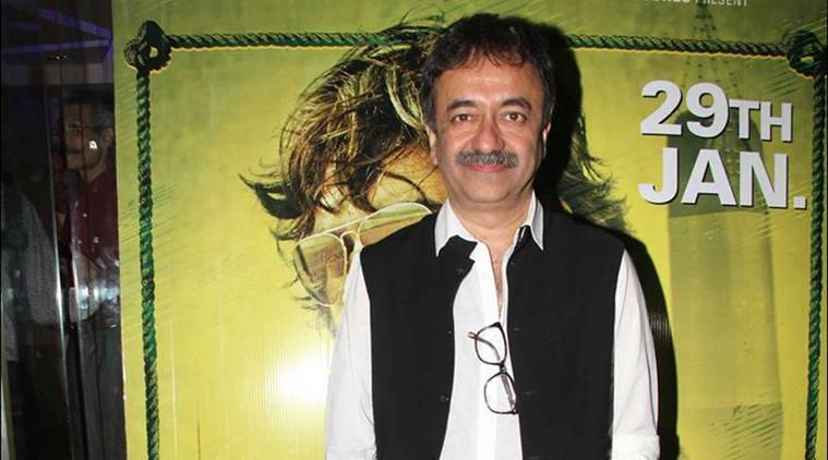 rajkumar hirani, sanjay dutt, rajkumar hirani movies, rajkumar hirani upcoming movies, rajkumar hirani news, rajkumar hirani latest news, entertainment news