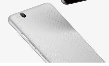 Redmi 3, Xiaomi Redmi 3, Redmi 3 launch, Redmi 3 price, Redmi 3 specs, Redmi 3 pictures, Redmi 3 features, Xiaomi smartphones, smartphones, technology, technology news