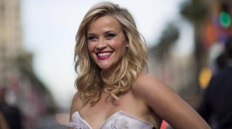 ... Reese Witherspoon films, Reese Witherspoon oscar, entertainment news