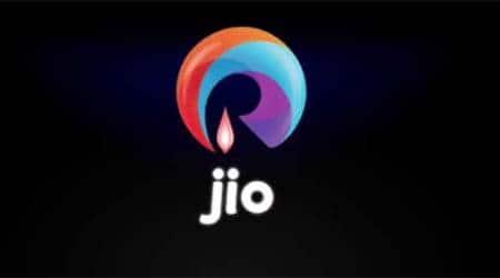 Reliance Jio, Reliance Jio launch, Reliance Jio MG Road, Reliance Jio Vijayawada, Vijayawada Reliance Jio, Jio JioNet, technology, technology news