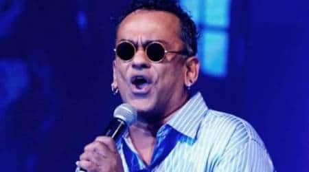 Remo Fernandes, Pop singer, Pop SInger Remo fernandes, Remo Fernandes chargesheet, Goa, Goa police, remo fernandes verbal abuse case, india news, indian express news