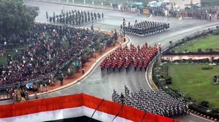 delhi republic day, delhi police, NIA, ISIS threat, republic day security, delhi news