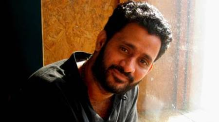What was banned in India, recognised globally: Resul Pookutty