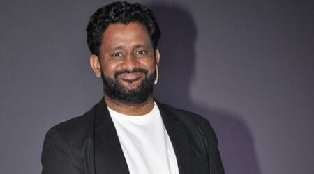 Oscar-winning sound designer calls for 'no vote till justice' is served in Kerala rapecase