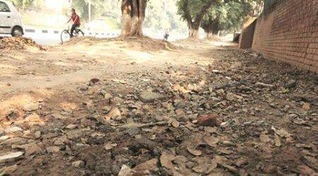 Chandigarh: Can't run garbage processing plant any more, will shut it down on March 31, company tells civicbody