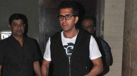 Censor board guidelines need to be changed: Ritesh Sidhwani