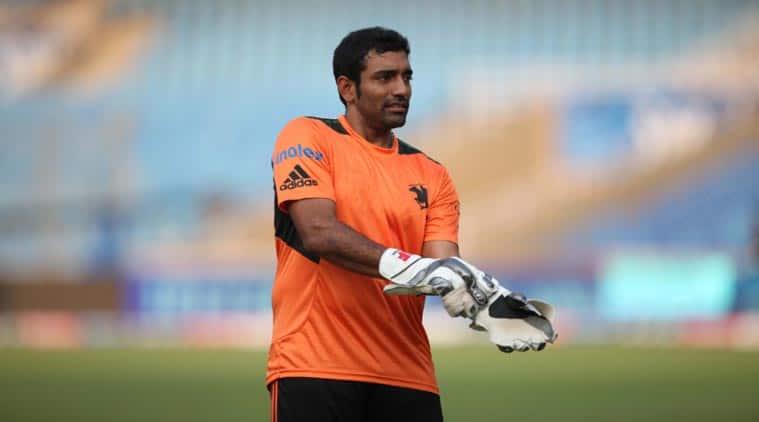Syed Mushtaq Ali, Syed Mushtaq Ali trophy scores, syed mushtaq trophy, irfan pathan, pathan, robin uthappa, uthappa, india cricket, cricket india cricket, cricket news, cricket