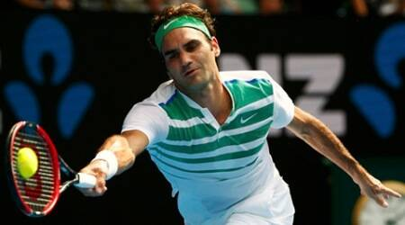 Roger Federer win, Roger Federer, Federer win, Australian Open updates, Australian Open, Aus Open updates, Tennis news, Tennis