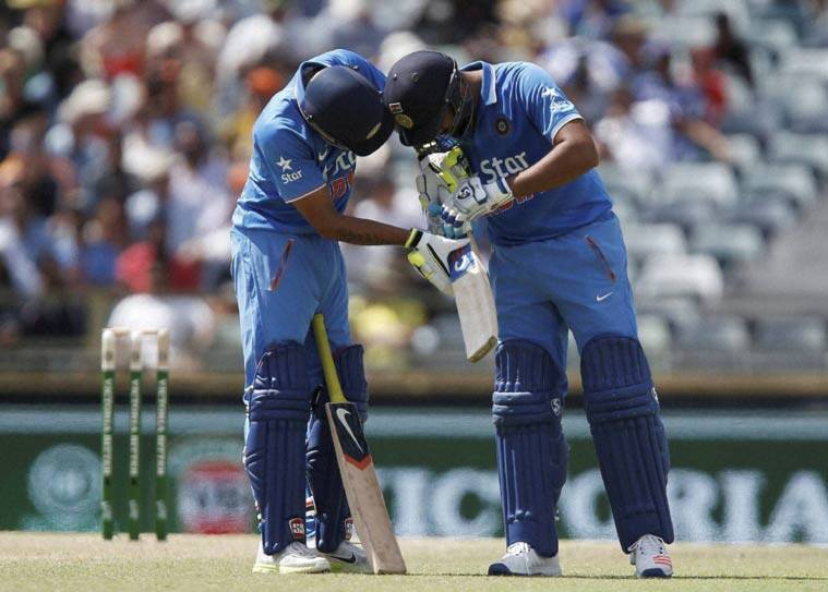 India vs australia, india vs australia 2016, ind vs aus, aus vs ind, ind vs aus 2016, india cricket, cricket india, india in australia, cricket news, cricket