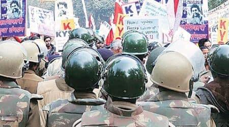 Rohith Vermula, JNUSU on Rohith Vermula, Rohith Vermula terrorist, Rohith Vermula anti nationa, Hyderabad University, Congress politics on Dalit suicide, Dalit suicide