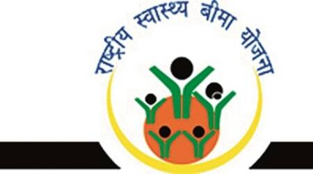 Govt sets out to widen health insurance scheme to 50 crorepeople