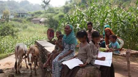 Rural development: Panel to rejig way schemes reachpeople