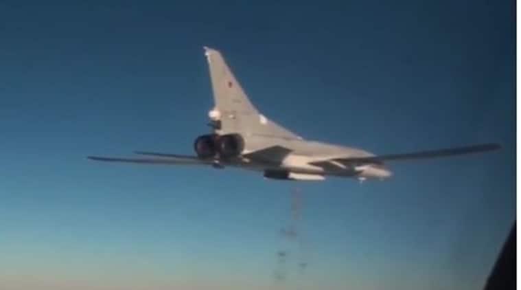 Russia, Syria, Russia Syria, Russia Syria airstrikes, Russian bomber, Russia Syria bombings, Russia Syria airstrikes, Syria news