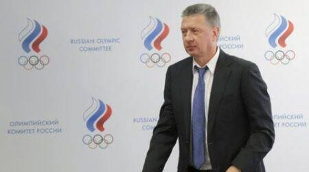 Russia election, Russia athletics chief, Doping scandal, IAAF doping scandal, Athletics doping, Doping in Athletics, Sports News, Sports