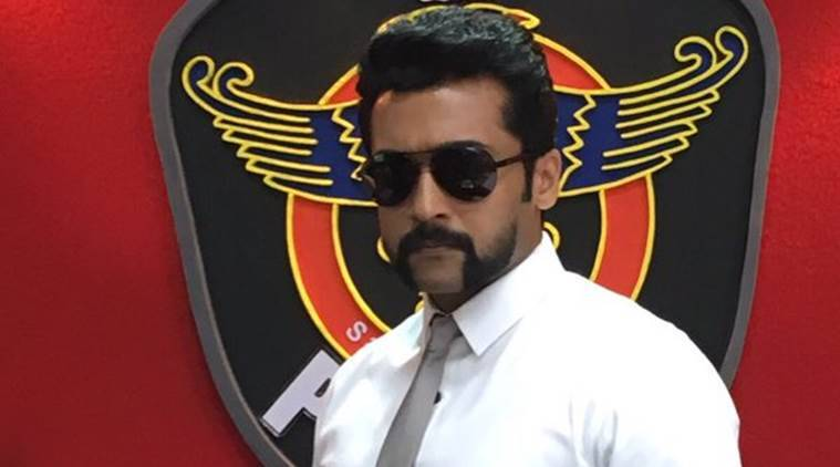 Suriya, Singam 3, Singam, S3, Singam S3, Suriya films, Suriya upcoming films, entertainment news