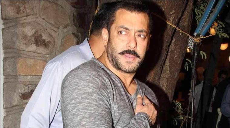 Salman Khan, Black Buck Case, Chinkara Poaching case, Salman Khan Black buck Case, Salman Khan Arms Act Case, Salman Khan Chinkara poaching case, Salman Khan Chinkara killing case, Salman Khan News